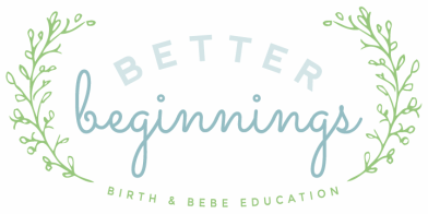 betterbeginnings